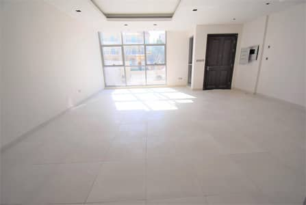 4 Bedroom Townhouse for Rent in Jumeirah Village Circle (JVC), Dubai - Reduced!|Luxury 4 BR + Maids|Prime Location