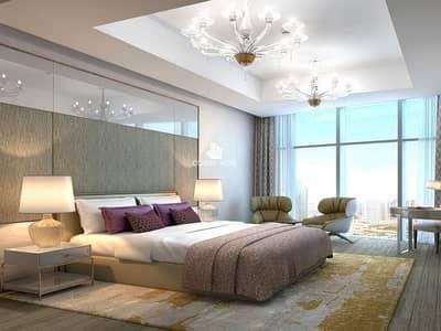 فلیٹ 2 غرفة نوم للبيع في وسط مدينة دبي، دبي - Spacious 2 BR l  Burj View l Post Hand-Over