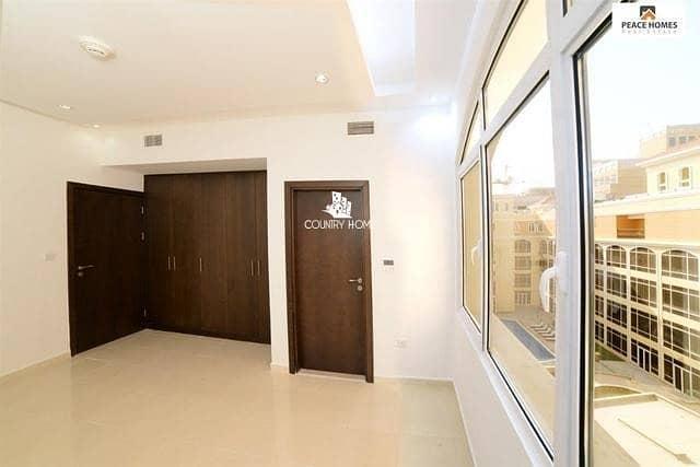 2 Beautiful 3 BR+Maid+Store+Terrace | Duplex  Apartment