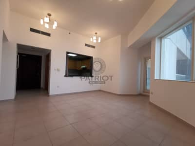 Great Offer | 2 Months Free | No Commission | 2BR in Blue Tower
