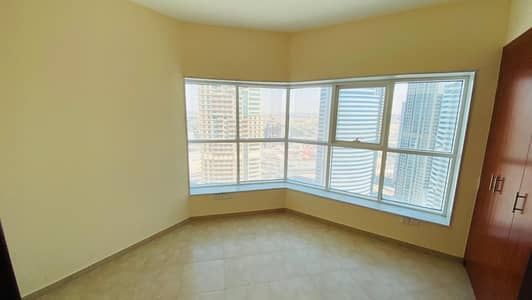 2 Bedroom Apartment for Rent in Jumeirah Lake Towers (JLT), Dubai - CONVERTED 2 BEDROOM IN BEST PRICE IN JLT READY TO MOVE