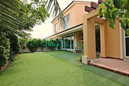 5 Bedroom Villa for Rent in Umm Suqeim, Dubai - Stunning|High-end|Spacious 5 bed villa with garden