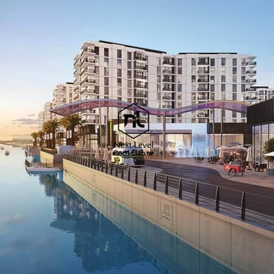 Last Few Apartments | Pay AED 157k only now