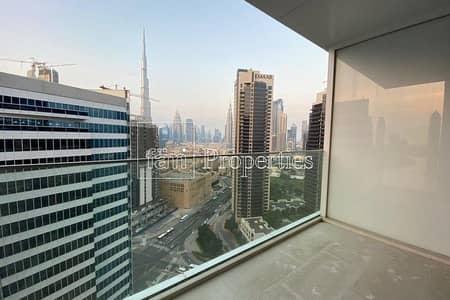 Studio for Rent in Business Bay, Dubai - Larger STD