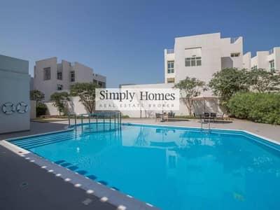 فلیٹ 1 غرفة نوم للايجار في الصفوح، دبي - BEST UNITl1 BEDlFULLY FURNISHEDlFREE AC