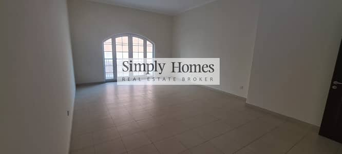 2 Bedroom Apartment for Rent in Dubai Investment Park (DIP), Dubai - Spacious + Maid | Multiple Units 2 BR | Well Kept