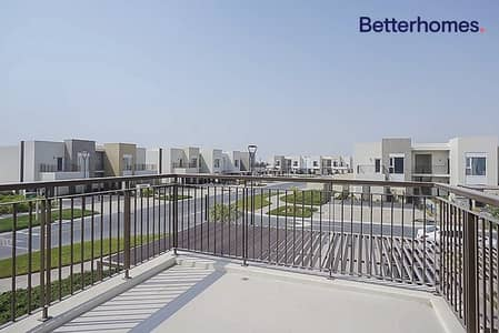 2 Bedroom Apartment for Rent in Dubai South, Dubai - OPEN HOUSE 8TH AUGUST|Single Row |Multiple cheques