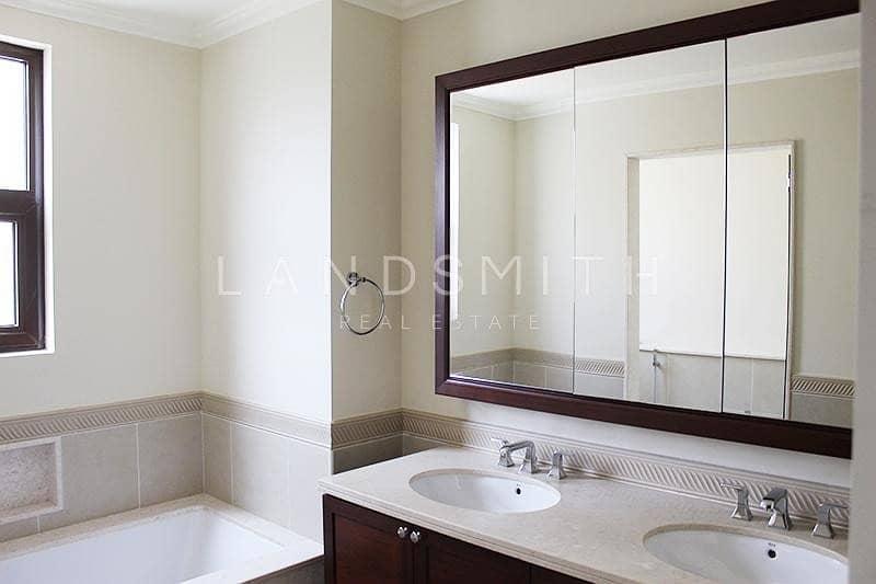 23 Beautiful Single Row 6 Bedroom Rasha Type 5 Villa