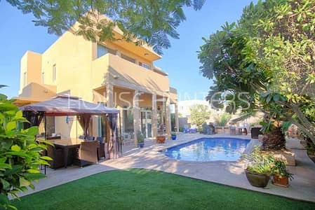 Exclusive|Private Pool | Great location|