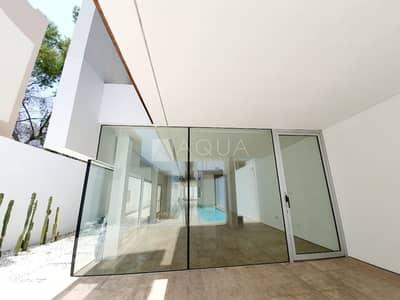 Villa for Rent in Al Badaa, Dubai - Commercial villa | Main road | Jumeirah