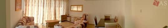 6 Beachfront |  2 Bedroom Duplex | Al Marjan Island