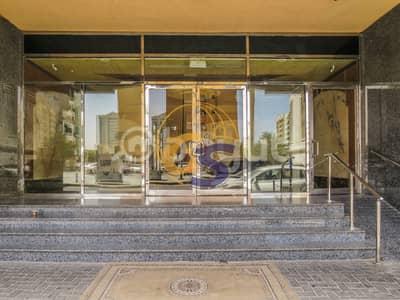 شقة 1 غرفة نوم للايجار في القاسمية، الشارقة - Great Price for 1 BHK model 01- Al Qasimea Area - Sharjah