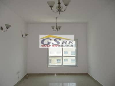 شقة 1 غرفة نوم للايجار في الخان، الشارقة - Very great  price for 1 BHK flat  2605 - Al Taawun Area - Al Sharjah