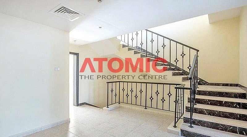 2 VACANT 3 BEDROOM VILLA-LOWEST PRICE- FOR SALE