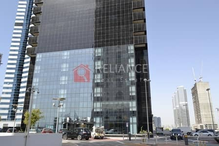 Office for Sale in Jumeirah Lake Towers (JLT), Dubai - VASTU Office | Grade A Tower | Shell and Core | JLT