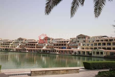 Office for Rent in Green Community, Dubai - Brand new office in Green Community ! No commission