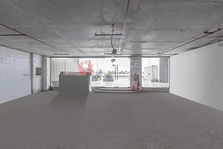 محل تجاري  للايجار في أكويا أكسجين، دبي - Community Mall Retails between 10