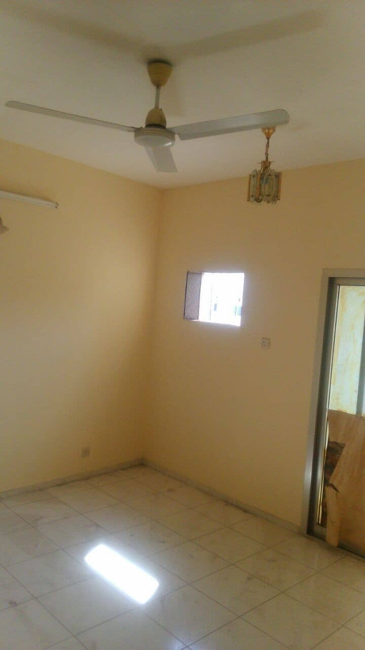 2 GOOD & SPACIOUS 1 BHK AVAILABLE FOR RENT