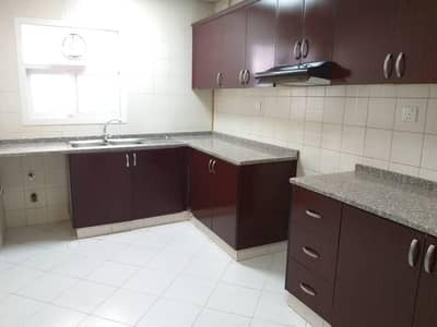 1 Bedroom Apartment for Rent in Al Nahda, Dubai - Grand Offer 30 Days Free 900sq-ft Luxurious Apartment With Balcony Laundry Room 2 Bath & All Facilities Available Rent Only 36k