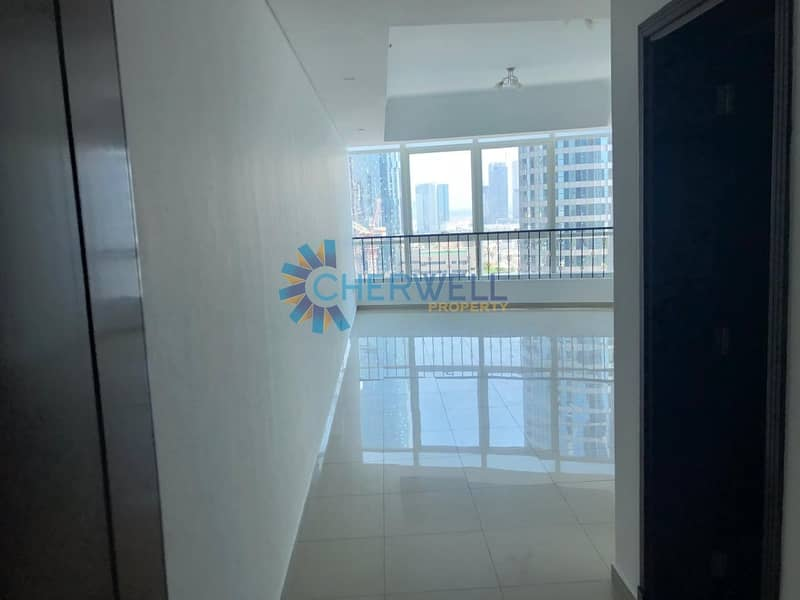 Best Price In Market   Vacant Soon   Luxurious Apartment