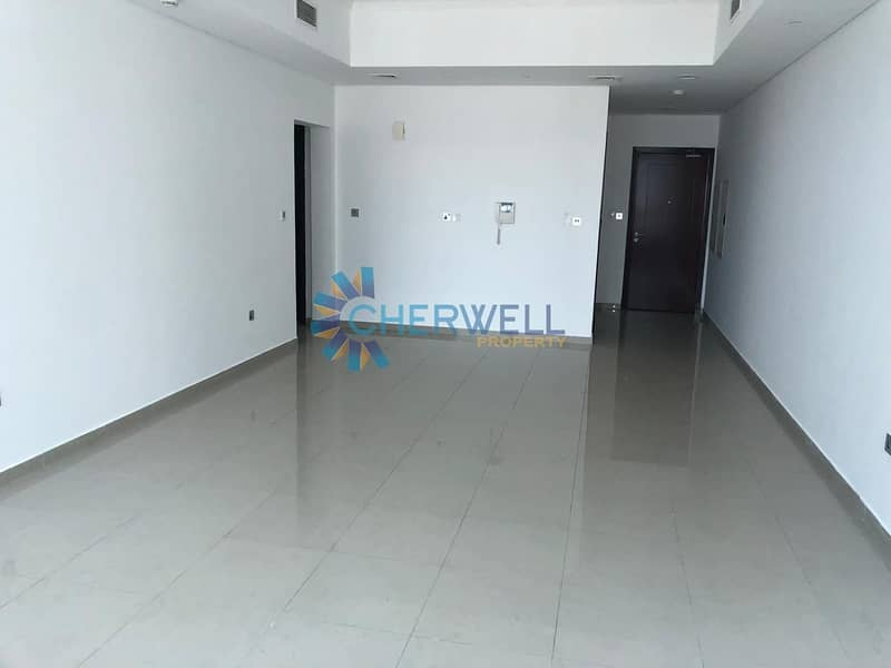 2 Best Price In Market   Vacant Soon   Luxurious Apartment