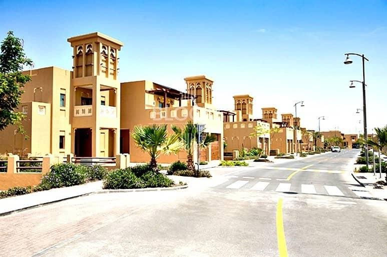 17 Dubai Style
