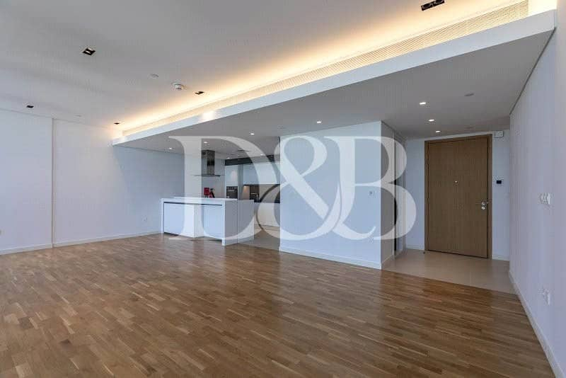 10 LAST VACANT 4 BR SEA VIEW - 5 YEAR PAYMENT
