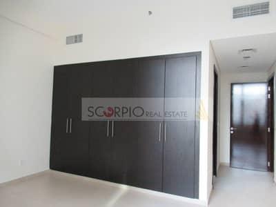 شقة في الكرامة 3 غرف 100000 درهم - 4716402