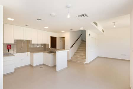 3 Bedroom Townhouse for Sale in Town Square, Dubai - Never Lived In | Amazing deal for 3BR Townhouse | Call Now to View