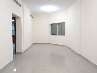 شقة في النهدة 1 النهدة 2 غرف 39999 درهم - 4426441