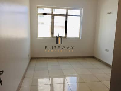 3 Bedroom Flat for Rent in Al Nahyan, Abu Dhabi - Amazing sunny apartment 3BHK at alnahyan!