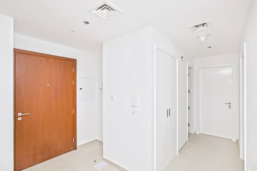 Ready | Call for Viewing Now | Spacious and Pleasant 2 BR