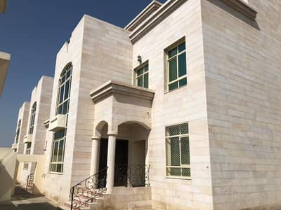 استوديو  للايجار في مدينة محمد بن زايد، أبوظبي - شقة في مدينة محمد بن زايد 28000 درهم - 4716599