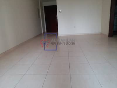 1 Bedroom Apartment for Rent in Barsha Heights (Tecom), Dubai - Best Offer | Balcony | All Amenities | 6 Chqs | Tecom