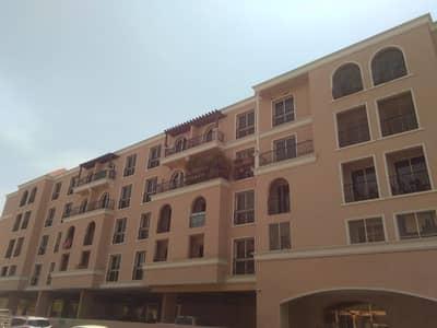فلیٹ 1 غرفة نوم للايجار في المدينة العالمية، دبي - شقة في برايم ريزيدنس 1 برايم ريزيدينس الحي الإسباني المدينة العالمية 1 غرف 27999 درهم - 4716619
