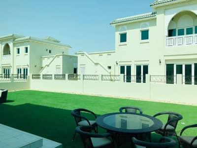 فیلا 4 غرف نوم للبيع في الفرجان، دبي - Grab this Amazing Independent 4 Bedrooms