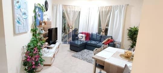 3 Bedroom Apartment for Rent in Jumeirah Lake Towers (JLT), Dubai - Fantastic Sea view