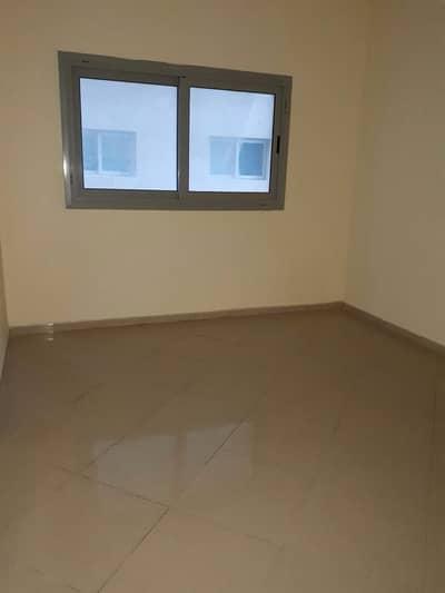 فلیٹ 1 غرفة نوم للايجار في النهدة، الشارقة - شقة في مجمع النهدة السكني النهدة 1 غرف 25000 درهم - 4716649
