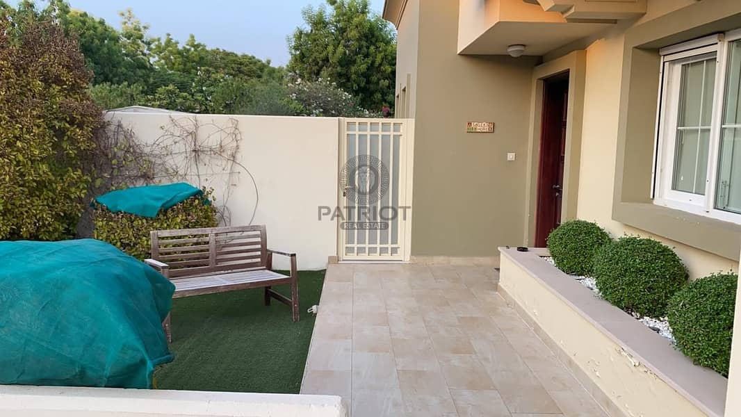 12 3BHK+ Study Type 3E| Plot size of 4050 Sq Ft| Very close to Park
