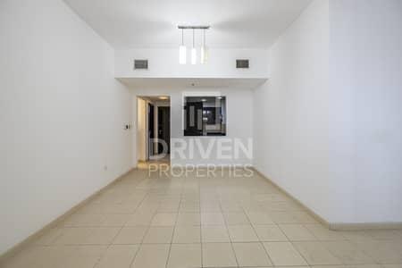فلیٹ 2 غرفة نوم للبيع في قرية جميرا الدائرية، دبي - Best 2 Bedroom Apartment with Maid's Room