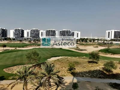 3 Bedroom Flat for Rent in DAMAC Hills (Akoya by DAMAC), Dubai - Spacious 3 Bed with Maidroom | Large Balcony