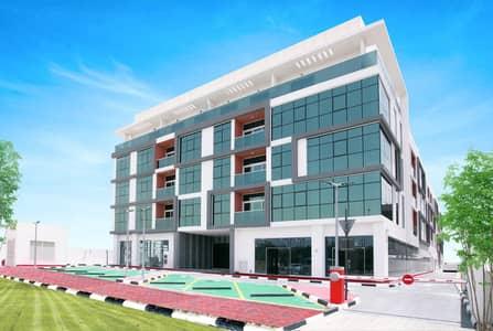 Studio for Rent in Dubai Investment Park (DIP), Dubai - BRAND NEW STUDIO