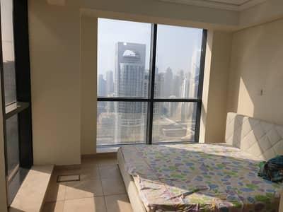 فلیٹ 2 غرفة نوم للبيع في أبراج بحيرات الجميرا، دبي - شقة في جولد كريست فيوز 2 جولد كريست فيوز أبراج بحيرات الجميرا 2 غرف 870000 درهم - 4716699