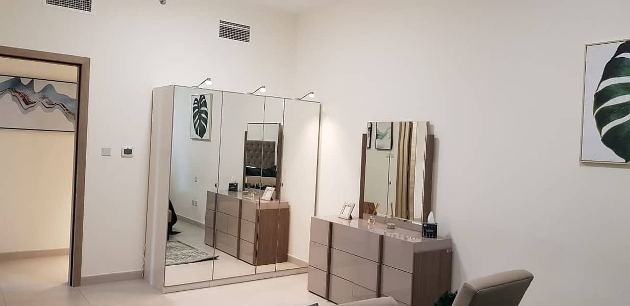2 4BR+Maid | Duplex | Brand New | Ready | Freehold