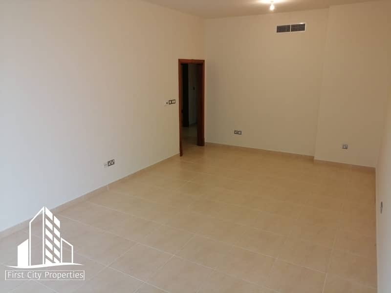 2 NO COMMISSION | CITY VIEW | 1 BHK IN REMAH TOWER