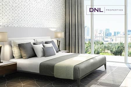 1 Bedroom Apartment for Sale in Bur Dubai, Dubai - STEAL DEAL | Ready End of 2020 | Amazing Location