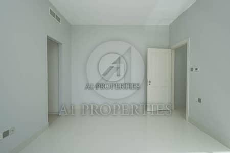 1 Bedroom Flat for Rent in Dubai Investment Park (DIP), Dubai - Exclusive | V Spacious | Free Maintenance