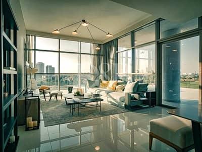 فلیٹ 2 غرفة نوم للبيع في داماك هيلز (أكويا من داماك)، دبي - 2 Bed | Huge in Size | Golf Community