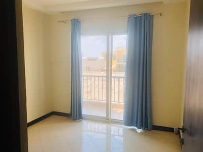 3 Bedroom Townhouse for Rent in Dubai Industrial Park, Dubai - Corner 3 Bedroom Town House Near Makthoom Airport