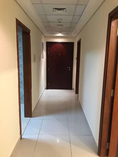 1 Bedroom Flat for Rent in Dubai Marina, Dubai - Spacious 1 Bedroom High Floor Dubai Marina
